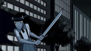 Batman: Neînfricat și cutezător Sezonul 1 Episodul 24 Online Dublat In Romana