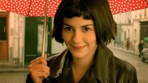 Amelia (2001) film online