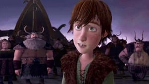 How to Train Your Dragon (2010) Full Movie Watch Online