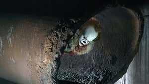 IT el payaso asesino