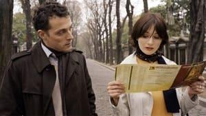 Paris je t'aime (2006) มหานครแห่งรัก