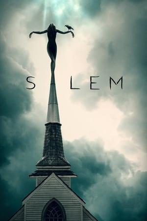 Assistirr Salem Online Grátis