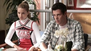 Glee 1 Sezon 8 Bölüm
