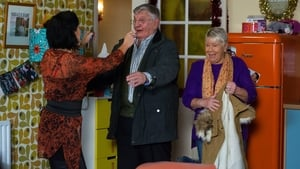 EastEnders Season 32 : Episode 3