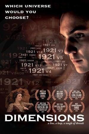 Dimensions-Azwaad Movie Database