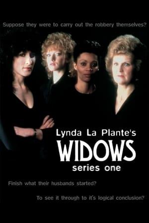 Ver Widows (1983) Online