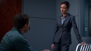 Secrets and Lies 1×10