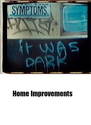 Home Improvements (1985)