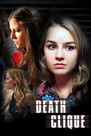Watch Death Clique Full Movie