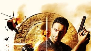 Blood, Sand and Gold (2017) Hindi Dubbed Full Movie Watch Online HD Khatrimaza Download