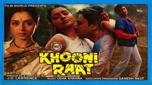 Khooni Raat