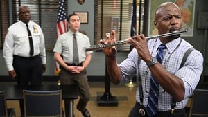 Brooklyn Nine-Nine: 7×10