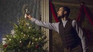 Ein Weihnachtswunder [2015]