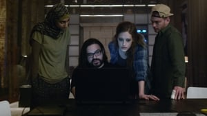 Mr. Robot: S02E08 Dublado e Legendado 1080p