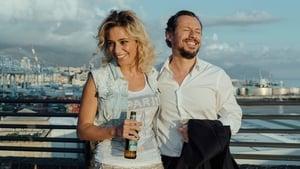 Lucky (2017) Movie Online