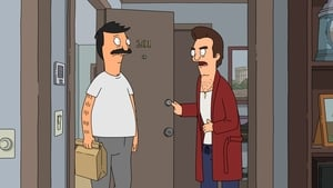 Bob's Burgers Season 10 : Prank You for Being a Friend