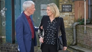 EastEnders Season 32 : Episode 108