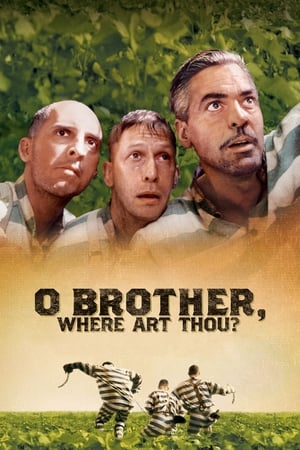 O Brother, Where Art Thou?-Azwaad Movie Database