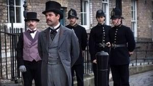 Ripper Street: Season 1 Episode 3