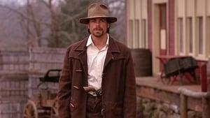 The James Gang (1995)