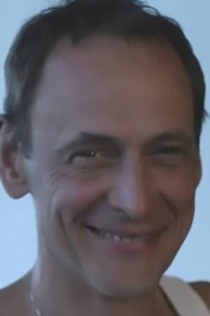 Michael Bornhütter