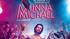 Munna Michael 2017 – Full Movie Hd