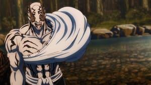 Jujutsu Kaisen: 1×19