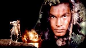 Squanto – Der große Krieger (1994)
