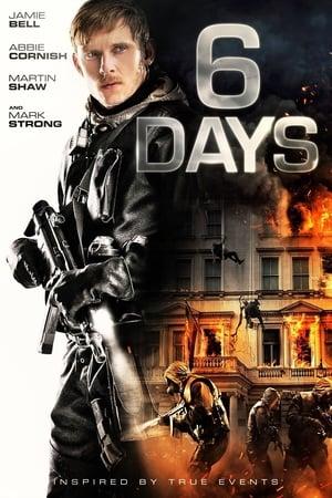 Şase zile