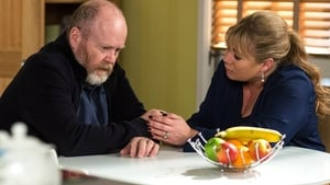 EastEnders Season 33 :Episode 5  09/01/2017