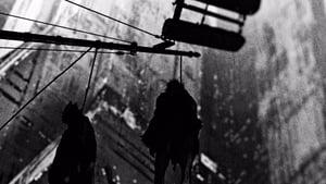 cattura di Blade Runner: Black Out 2022 [Corto] [Sub-ITA]