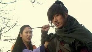 Su Baek-hyang, The King's Daughter: 1×87