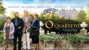 Quartett [2012]