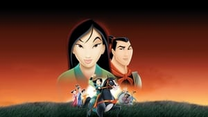 Mulan II full movie watch in |HD|720p