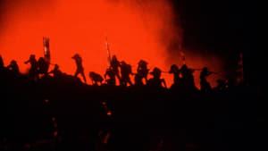 Sobowtór (1980) film online