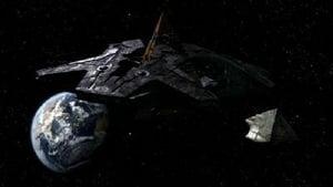Stargate SG-1 Saison 6 Episode 3