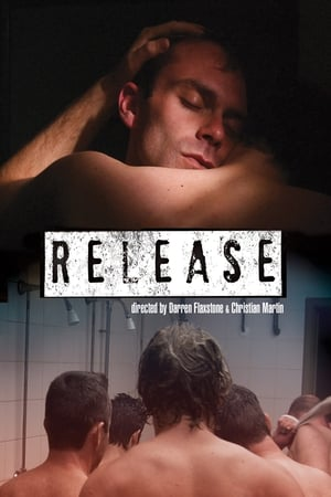 Release-Azwaad Movie Database