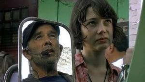 Kraina obfitości (2004) film online