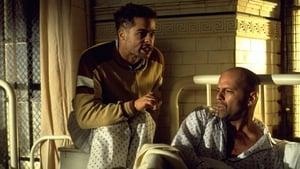 12 małp (1995) film online