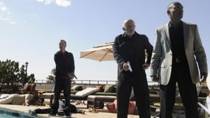 Breaking Bad: 4×10
