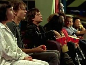 Power Rangers - Temporada 17