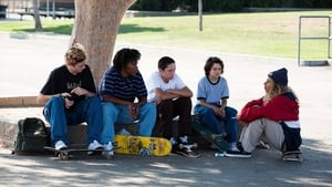 Watch mid90s Online Free 123Movies HD Stream