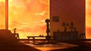Mahou Shoujo Madoka Magica Episodio 4 Sub Español Online