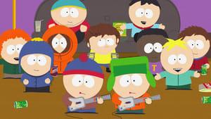 South Park: 11×13
