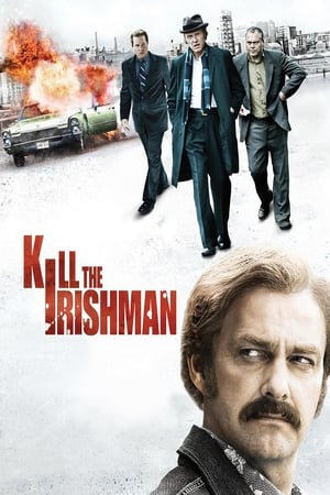 Kill The Irishman (2011) is one of the best movies like The Godfather: Part III (1990)