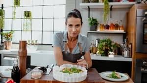 5 chefs dans ma cuisine Season 2 :Episode 26  Episode 26