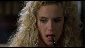 Love Is a Gun (1994)