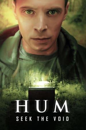 Hum              2021 Full Movie