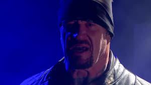 WWE Raw Season 28 : March 30, 2020