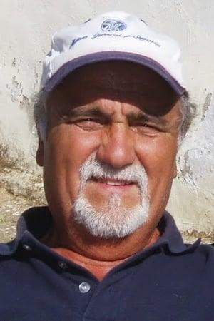 Goyito Fernández
